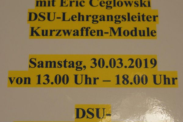 lehrgangceglowski-129648638-3FCC-4C36-06DF-0B0F256981A9.jpg