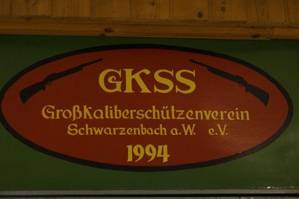 k1600-dsc5022B20C53CE-037B-BF9E-6126-D4BBD89012B9.jpg